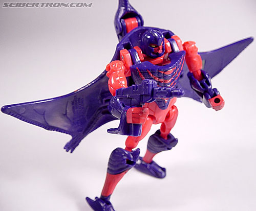 Transformers Beast Wars Lazorbeak (Hydra) (Image #29 of 73)