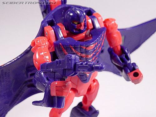 Transformers Beast Wars Lazorbeak (Hydra) (Image #30 of 73)