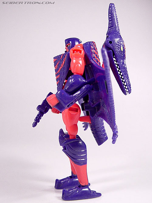Transformers Beast Wars Lazorbeak (Hydra) (Image #36 of 73)