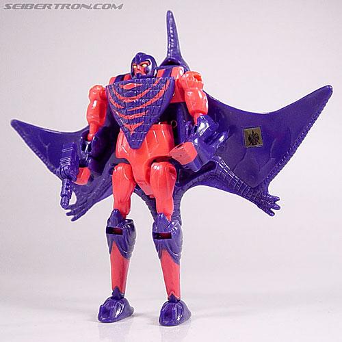 Transformers Beast Wars Lazorbeak (Hydra) (Image #37 of 73)
