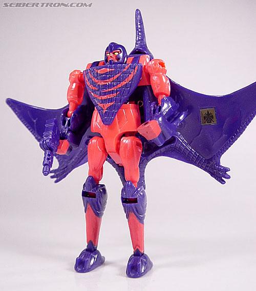 Transformers Beast Wars Lazorbeak (Hydra) (Image #38 of 73)