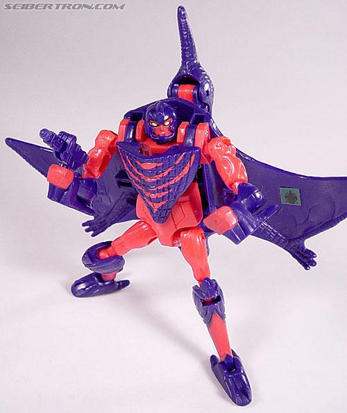 Transformers Beast Wars Lazorbeak (Hydra) (Image #40 of 73)