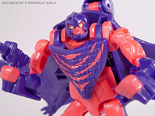 Transformers Beast Wars Lazorbeak (Hydra) (Image #42 of 73)