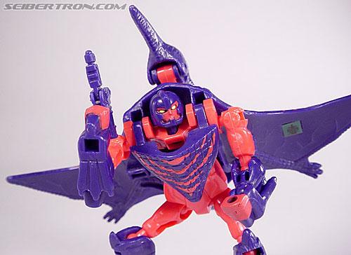 Transformers Beast Wars Lazorbeak (Hydra) (Image #44 of 73)