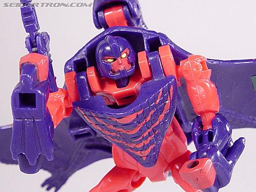 Transformers Beast Wars Lazorbeak (Hydra) (Image #45 of 73)