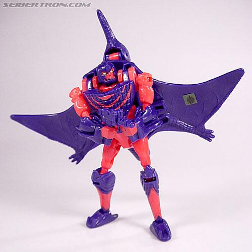 Transformers Beast Wars Lazorbeak (Hydra) (Image #49 of 73)