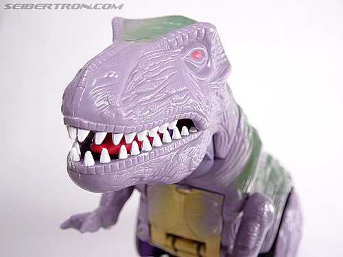 Transformers Beast Wars Megatron (Image #14 of 72)