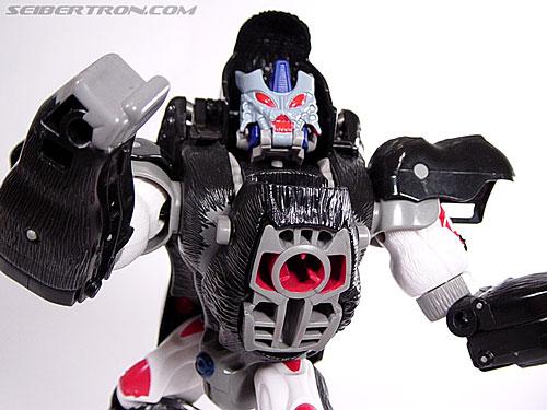 Transformers Beast Wars Optimus Primal (Convoy) (Image #33 of 99)