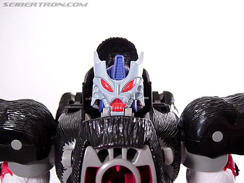 Transformers Beast Wars Optimus Primal (Convoy) (Image #34 of 99)