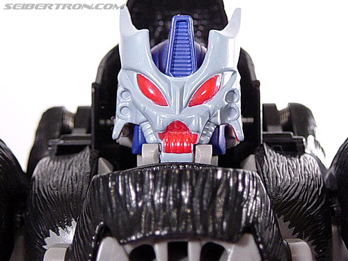 Transformers Beast Wars Optimus Primal (Convoy) (Image #35 of 99)