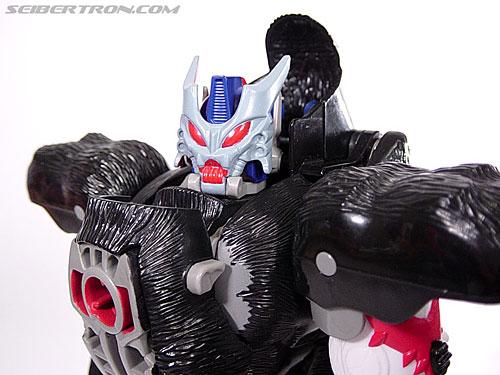 Transformers Beast Wars Optimus Primal (Convoy) (Image #40 of 99)
