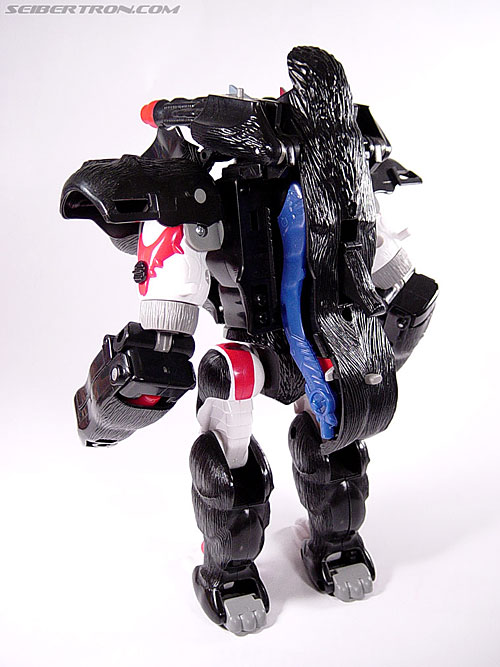 Transformers News: Top 5 Transformers Toys With Best Weapon Storage
