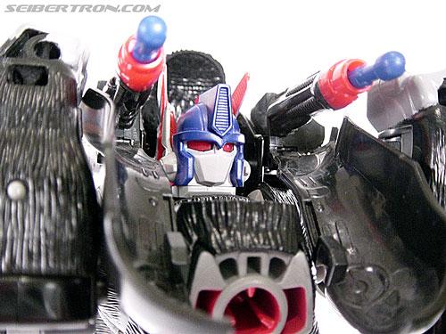 Transformers Beast Wars Optimus Primal (Convoy) (Image #59 of 99)