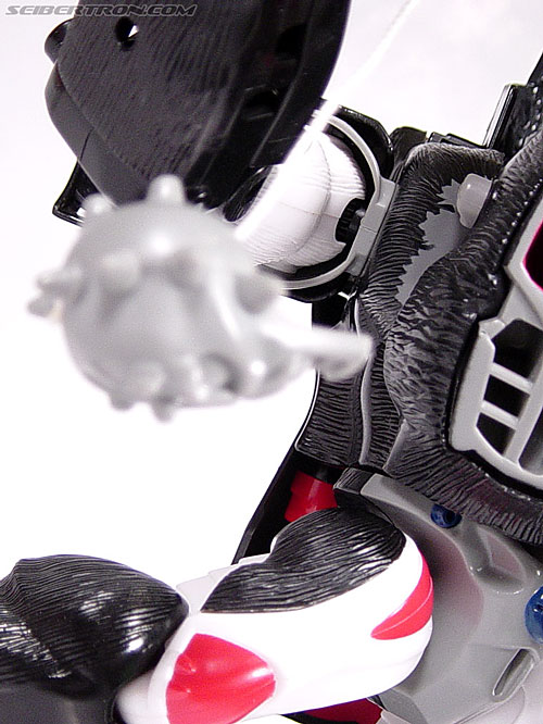 Transformers Beast Wars Optimus Primal (Convoy) (Image #96 of 99)