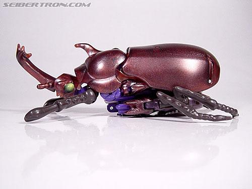 Transformers Beast Wars Ram Horn (Motorarm) (Image #9 of 40)