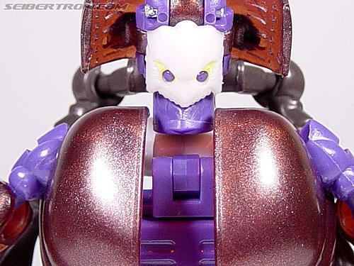 Transformers Beast Wars Ram Horn (Motorarm) (Image #19 of 40)