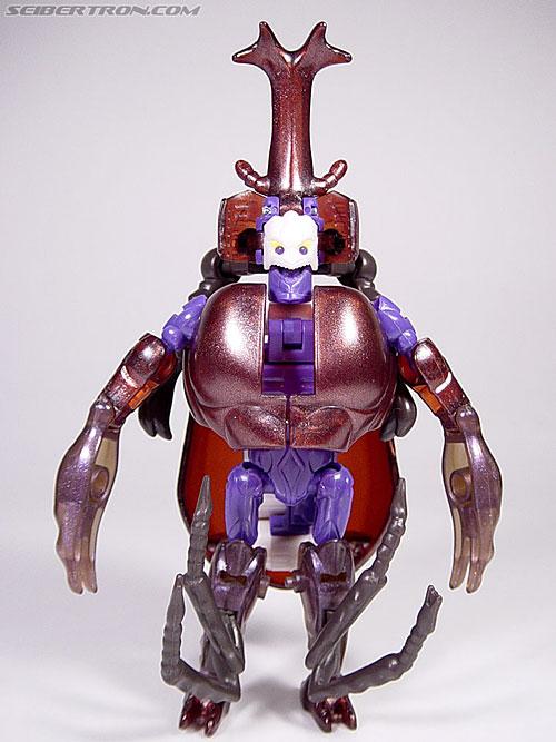 Transformers Beast Wars Ram Horn (Motorarm) (Image #22 of 40)