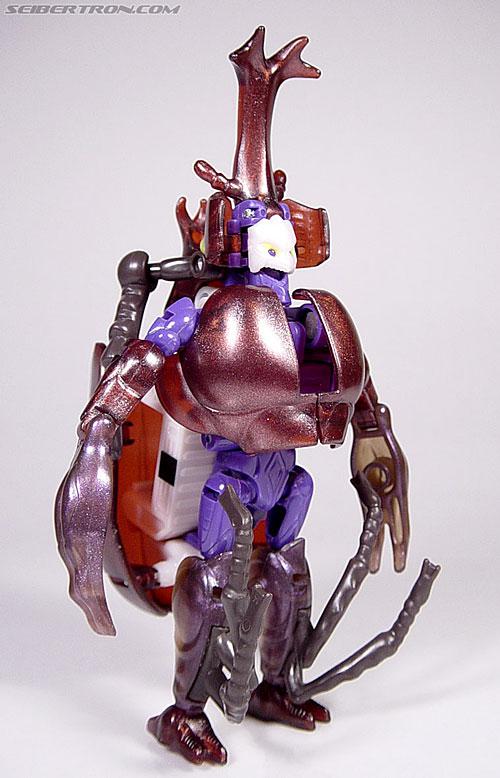 Transformers Beast Wars Ram Horn (Motorarm) (Image #23 of 40)