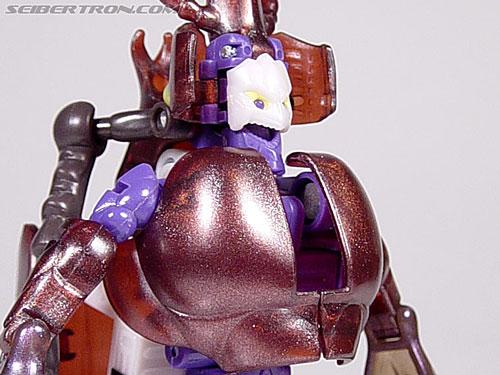 Transformers Beast Wars Ram Horn (Motorarm) (Image #24 of 40)