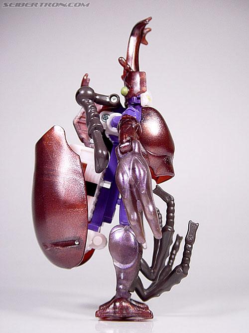 Transformers Beast Wars Ram Horn (Motorarm) (Image #25 of 40)