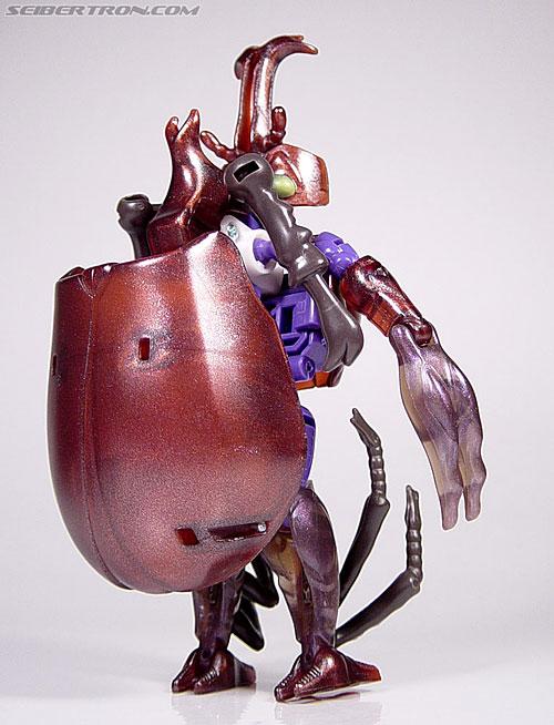 Transformers Beast Wars Ram Horn (Motorarm) (Image #26 of 40)