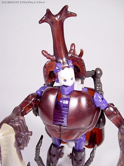 Transformers Beast Wars Ram Horn (Motorarm) (Image #32 of 40)