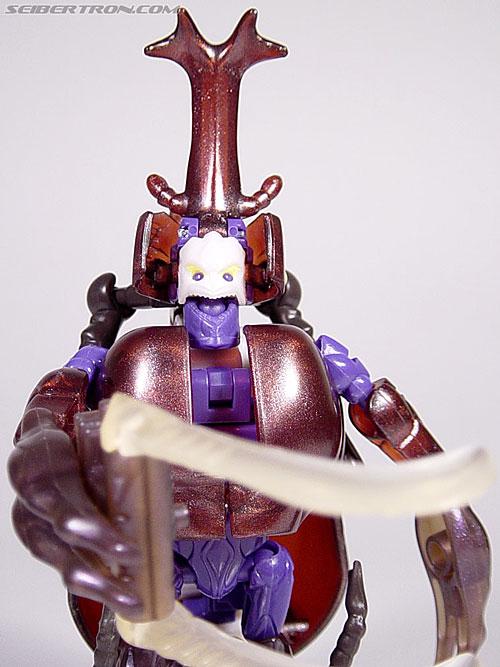 Transformers Beast Wars Ram Horn (Motorarm) (Image #33 of 40)