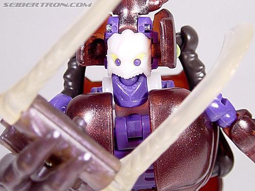 Transformers Beast Wars Ram Horn (Motorarm) (Image #37 of 40)