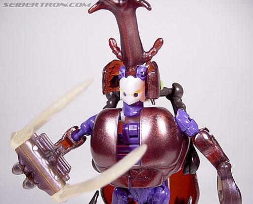 Transformers Beast Wars Ram Horn (Motorarm) (Image #38 of 40)