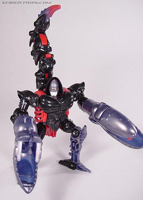 Transformers Beast Wars Scorponok (Scorpos) (Image #90 of 123)