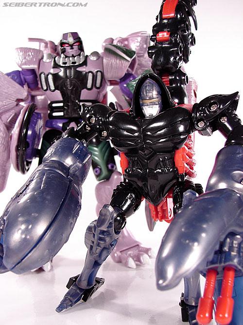 Transformers Beast Wars Scorponok (Scorpos) (Image #122 of 123)