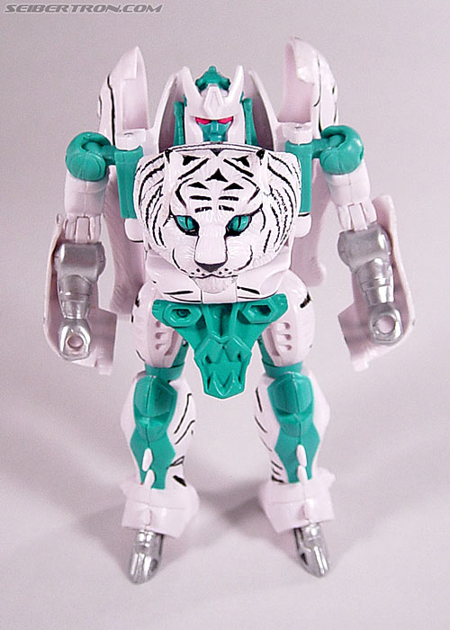 Transformers Beast Wars Tigatron (Image #50 of 107)