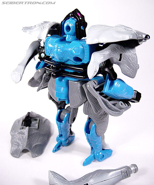 Transformers Beast Wars Wolfang (Howlinger) (Image #33 of 74)