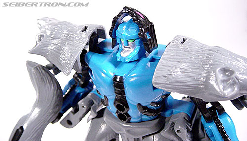 Transformers Beast Wars Wolfang (Howlinger) (Image #42 of 74)