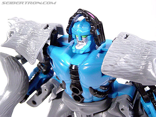 Transformers Beast Wars Wolfang (Howlinger) (Image #43 of 74)
