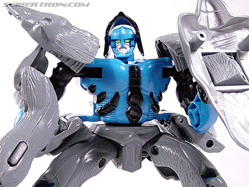 Transformers Beast Wars Wolfang (Howlinger) (Image #57 of 74)