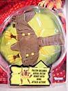 Beast Wars Airazor - Image #2 of 99