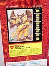 Beast Wars Airazor - Image #8 of 99