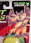 Beast Wars Airazor - Image #12 of 99