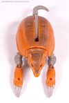 Beast Wars Armordillo - Image #1 of 68