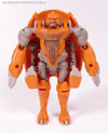 Beast Wars Armordillo - Image #27 of 68