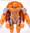 Beast Wars Armordillo - Image #28 of 68