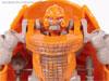 Beast Wars Armordillo - Image #30 of 68