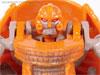 Beast Wars Armordillo - Image #31 of 68