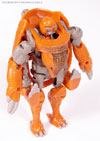 Beast Wars Armordillo - Image #32 of 68