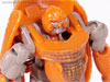 Beast Wars Armordillo - Image #33 of 68