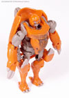Beast Wars Armordillo - Image #34 of 68