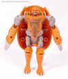 Beast Wars Armordillo - Image #35 of 68