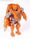 Beast Wars Armordillo - Image #36 of 68