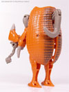 Beast Wars Armordillo - Image #40 of 68